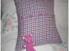 babycushion1