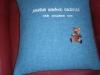 cushion-with-bear