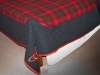 Bedspread Corner
