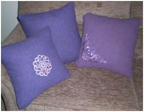 cushion9