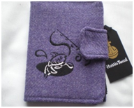 fishermanswallet2